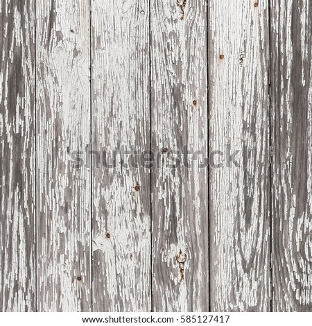 White wood texture with natural patterns background #585127417