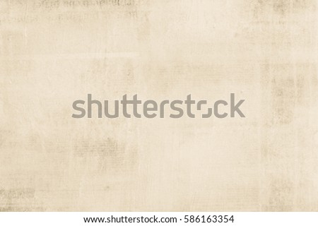 OLD NEWSPAPER BACKGROUND Royalty-Free Stock Photo #586163354