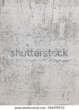 Wall #586498910