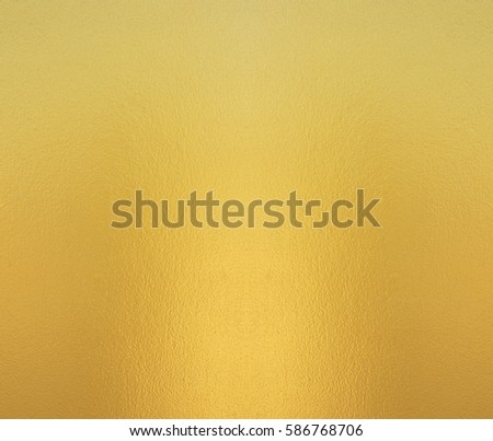 Luxury golden background. gold texture.  #586768706