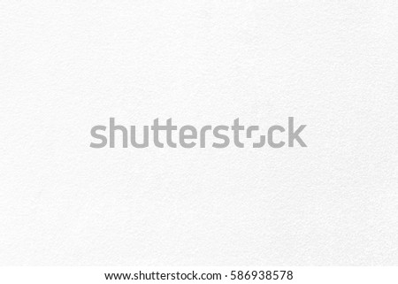 White Cement Texture Background. #586938578