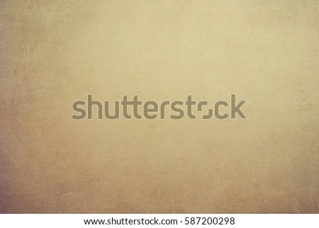 material grunge textures and backgrounds structure #587200298