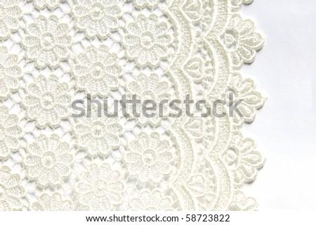 lace #58723822