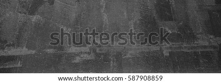 Abstract wall texture and background #587908859