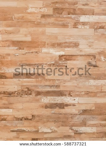 wall blick on background texture #588737321