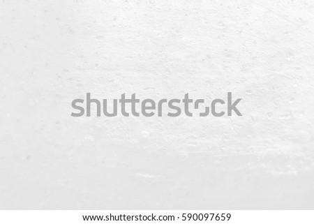stone texture / watermark texture