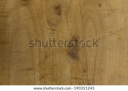 wood background for texture in yellow and red colour for backdrop  #590351243