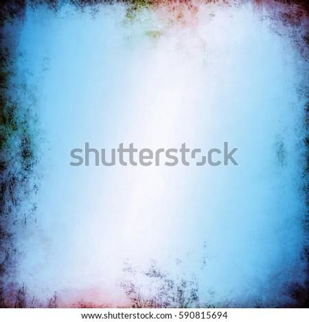 Soft background #590815694