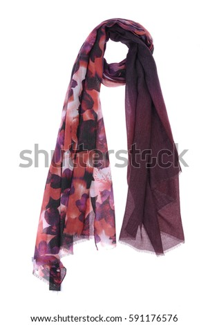 scarf  #591176576