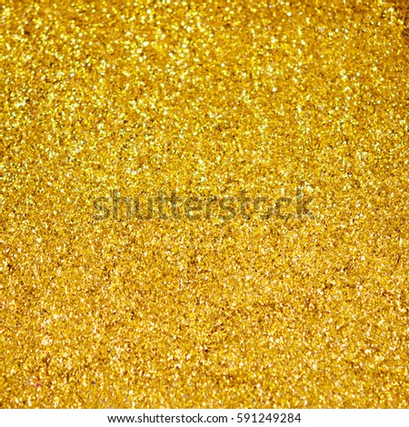 Golden background texture #591249284