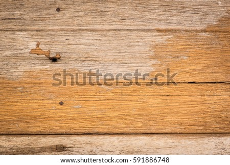 Old brown wooden boards, background #591886748