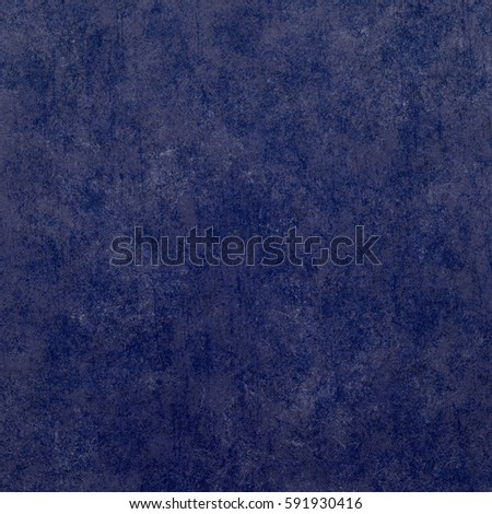 Colorful designed grunge texture. Vintage abstract background #591930416