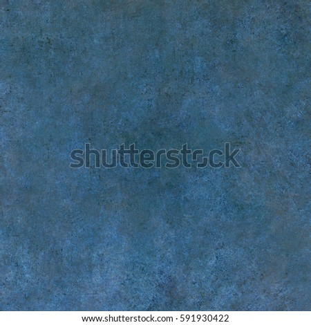 Colorful designed grunge texture. Vintage abstract background #591930422