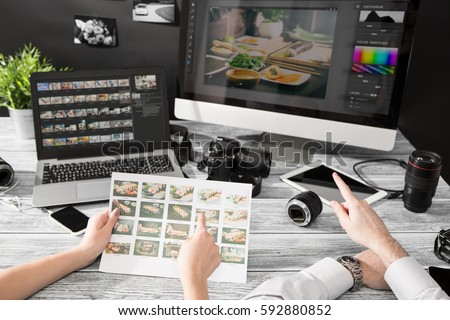 photographer journalist camera photo editing edit designer photography
