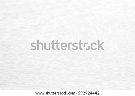 White Wood Texture Background. #592924442