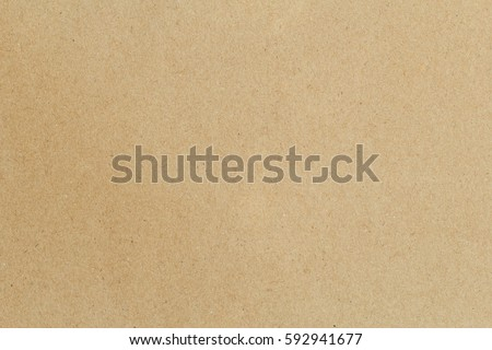 Brown paper background #592941677