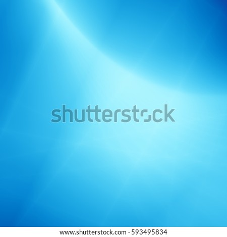 Background template sky abstract turquoise wallpaper #593495834