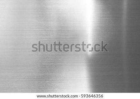 metal, stainless steel texture background (steel) #593646356