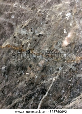 Beautiful marble texture,background #593760692