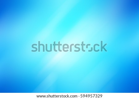 light blue gradient background / blue radial gradient effect wallpaper #594957329