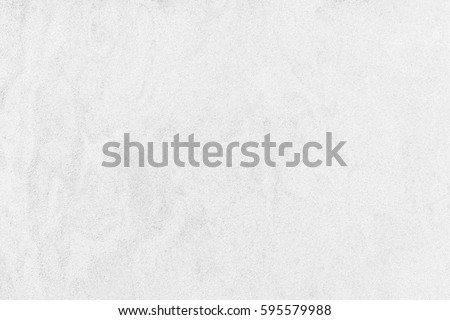 gray background or texture. Royalty-Free Stock Photo #595579988