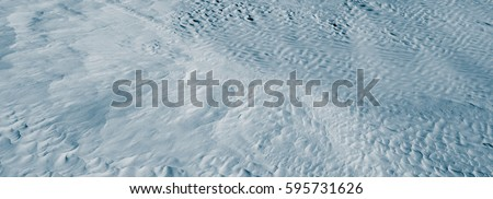 Moon desert surface. Wallpaper, Background and Texture #595731626