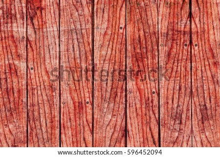 Wood planks texture background #596452094