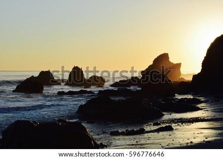 Sunshine Beach #596776646