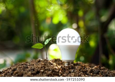 Renewable Energy #597251090