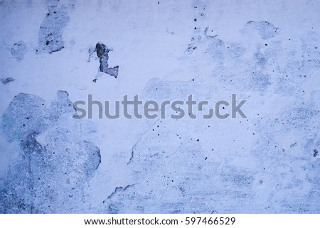 white, background, texture, grunge, design, textured, material, abstract, pattern, old, bright, wall, template, brush, modern, color, black, art, brushed, light; #597466529