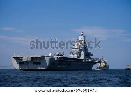 Aircraft carrier #598501475