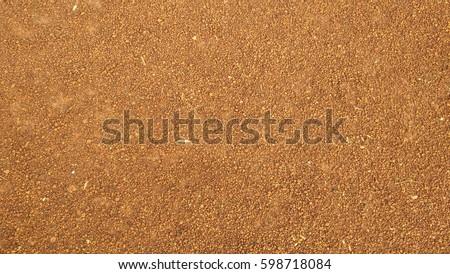Ground background #598718084