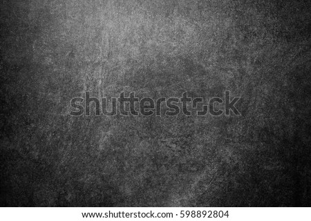 old stone wall background texture #598892804