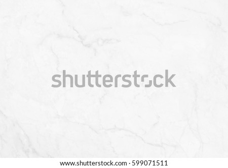 white marble texture background #599071511
