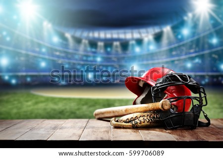 Sport time  Royalty-Free Stock Photo #599706089
