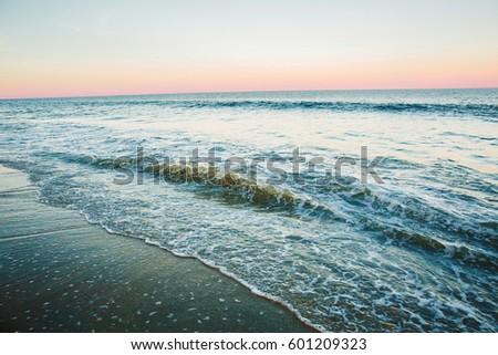 Ocean City, Maryland #601209323
