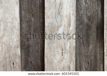 Wood background #601545101