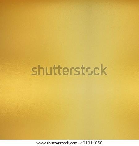 Luxury golden background. gold texture.  #601911050