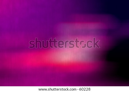 "Abstraction ""purple'  To see my abstraction collection use Keyword Search: ""gamusa"""