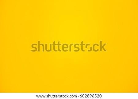 Yellow background #602896520