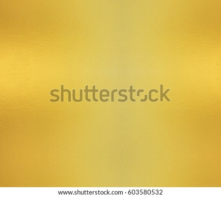 Luxury golden background. gold texture.  #603580532