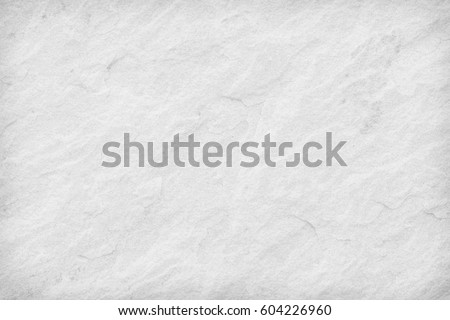 white and gray slate background or texture #604226960