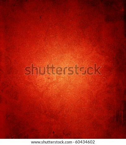 red christmas grunge texture background #60434602