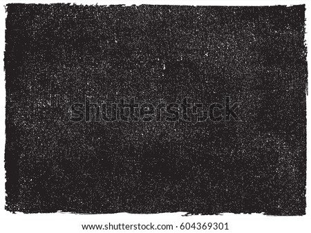 Grunge texture background.Vector distress texture. Royalty-Free Stock Photo #604369301