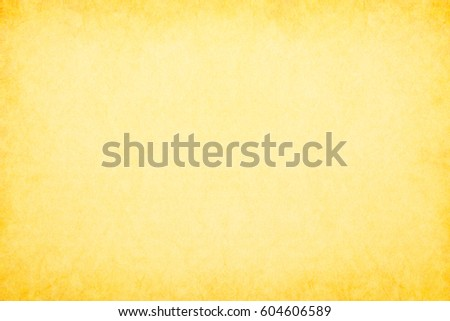 Paper texture background #604606589