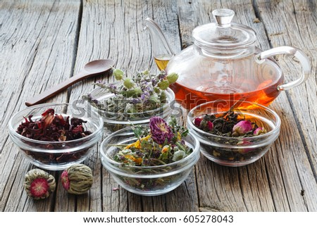 Herbal medicine, phytotherapy medicinal herbs.For preparation of infusions, decoctions, tinctures, powders, ointments, tea. #605278043