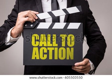Call to Action Royalty-Free Stock Photo #605503550