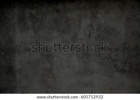 Abstract background grey Royalty-Free Stock Photo #605712932
