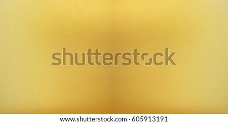 Luxury golden background. gold texture.  #605913191