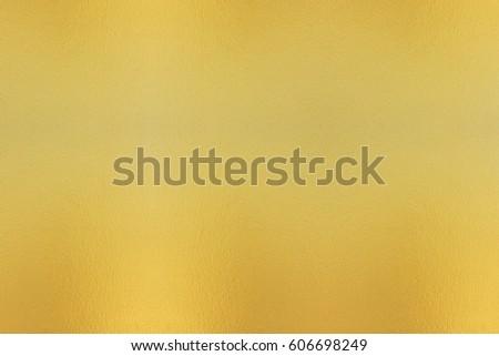 Luxury golden background. gold texture.  #606698249